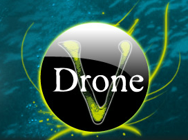 vdrone.png