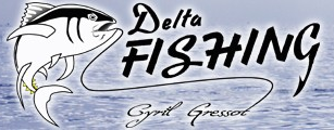 delta-fishing.png