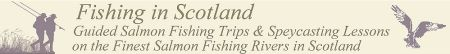 fishinginscotland.jpg