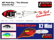 ABT Lures