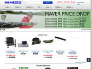 Détails : BobCo Tackle - Fishing Tackle Specialist