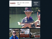 Tailwaterfishing.com