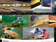 Planet Fly Fishing