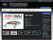Dynamic Lures
