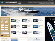 Détails : Yachtworld